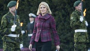 Klaus Riskær:  Statsministeren er hyklerisk ogmanipulerende