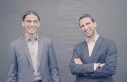 Se Nationalpartiets nye musikvideo 'RigtigDansker'