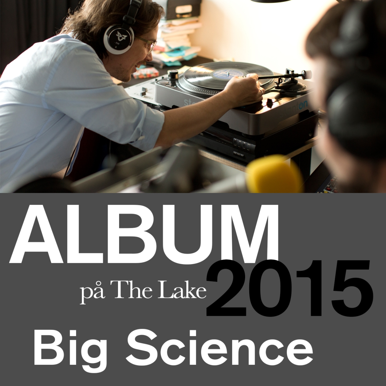 album_bigscience