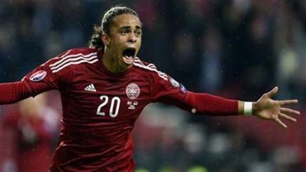 U21-landsholdet: Vi har en multikulti-fordel