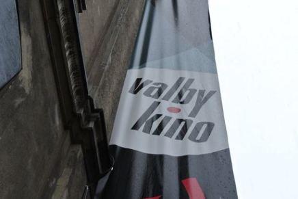 Hjælp de frivillige med at overtage ValbyKino