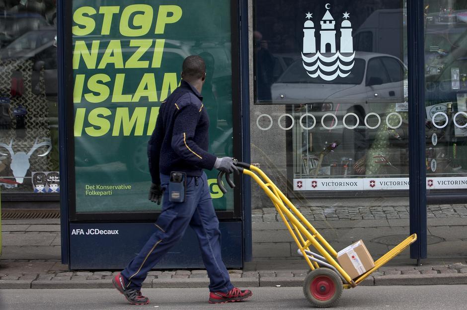 Nazi_islamisme_928467a
