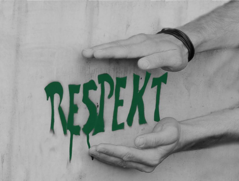 respekt-6de02561-15d4-410d-b94c-9584cd991ce3