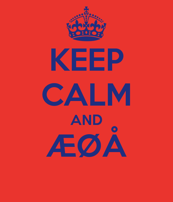 keep-calm-and-æøå-850630