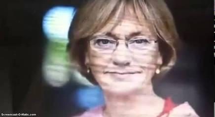 Pia Kjærsgaard: USA – landet uden en oprindeligbefolkning