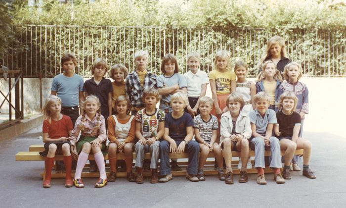 skoleklasse_70erne