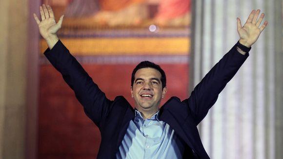 tsipras-wahlen-eu-540x304
