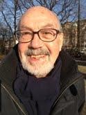 Jazzanmelderen Boris Rabinowitsch erdød