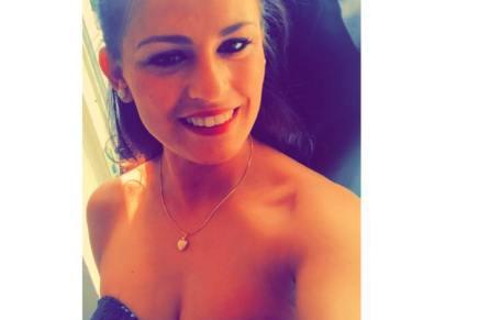 En færdselsbøde afgjorde sagen om Laura Gashis danskestatsborgerskab