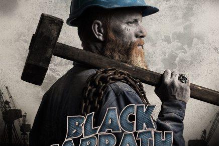 Black Sabbath kommer tilCopenhell
