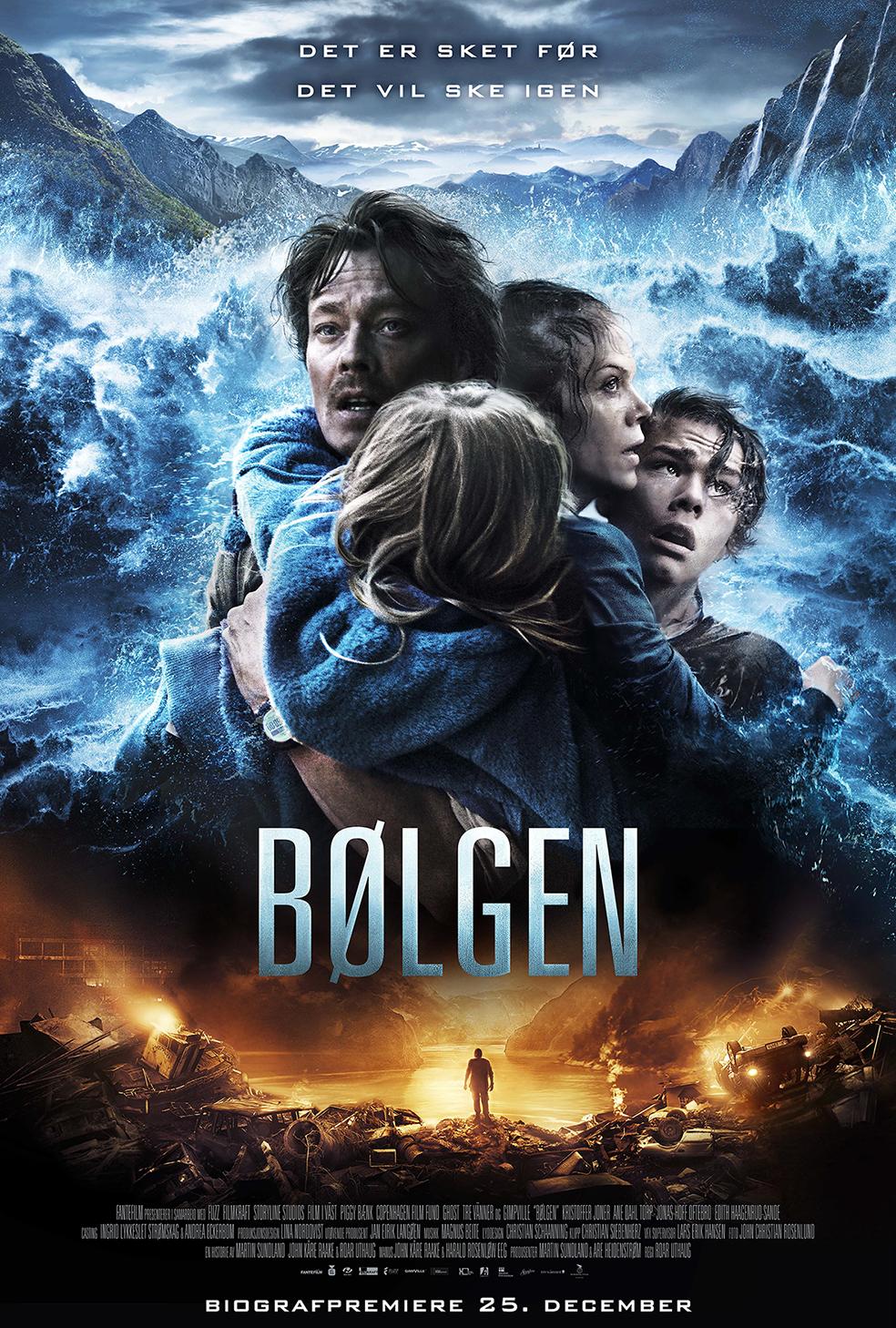 Boelgen_685x1015_MainPoster