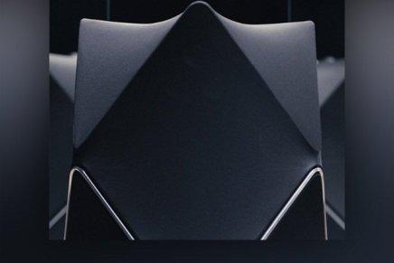 Er B&Os hemmelige højttaler BeoLab90?