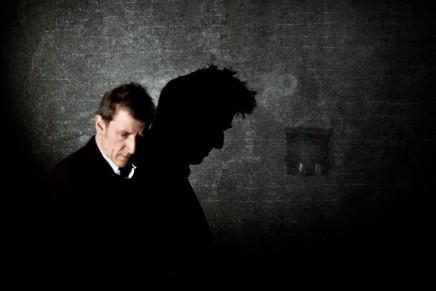 Jens Albinus bliver ny teaterchef på HusetsTeater