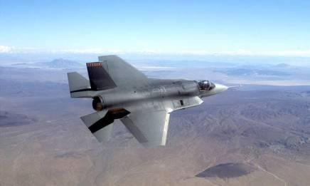 Canada vil ophæve kontrakten på nyekrigsfly