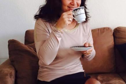 #brobygger drikker #dialogkaffe
