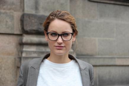 Esmanns Verden: Problemernes omfang skriger på samarbejde ogdialog
