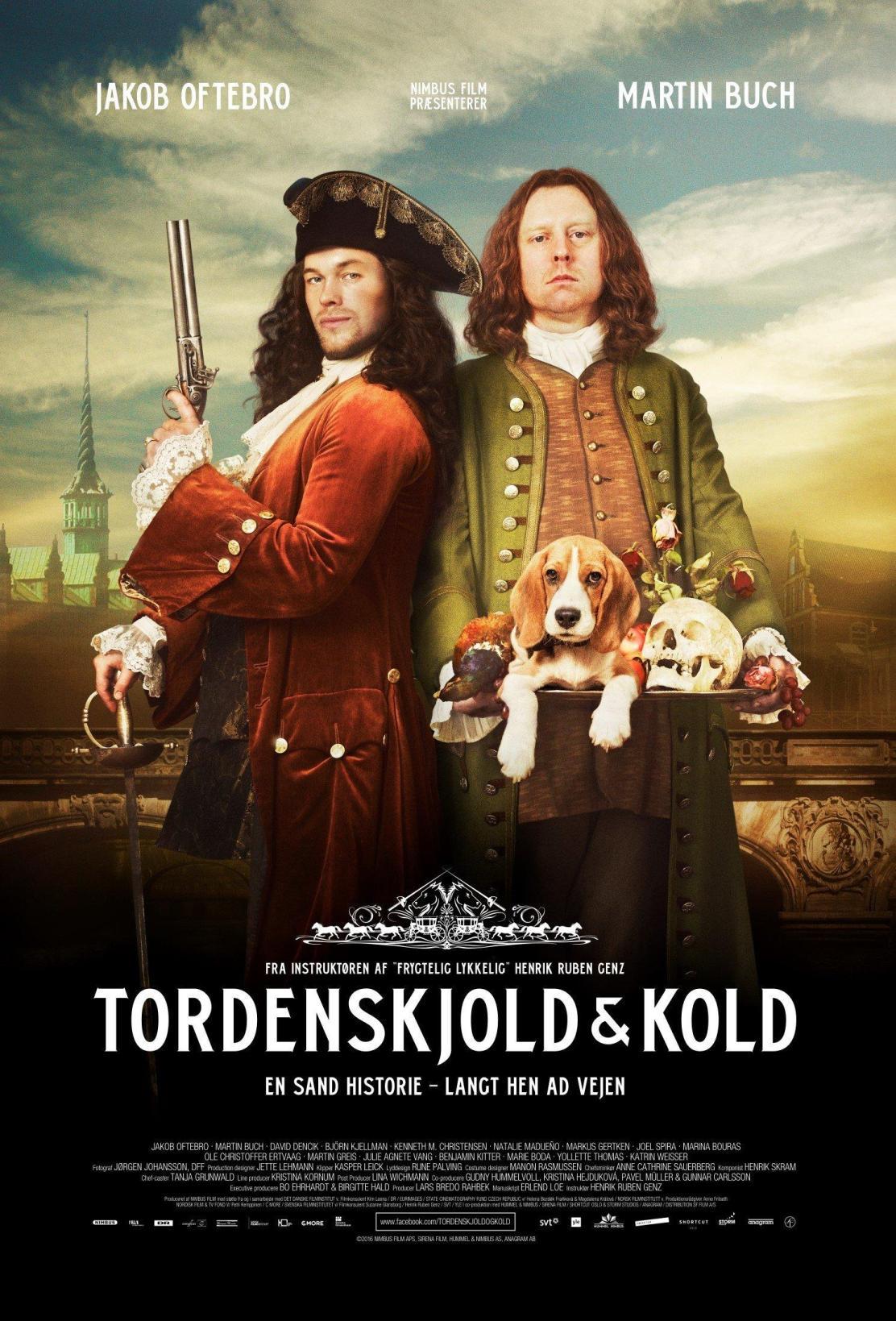 tordenskjold-&-kold-(2016)