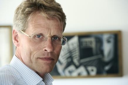 Bo Lidegaard stopper som ansvarshavende chefredaktør på Politiken og afløses af Informations nuværende chefredaktør, ChristianJensen