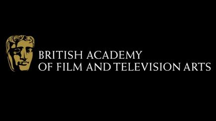 Se forfilmene til de BAFTA nominerededebutanter
