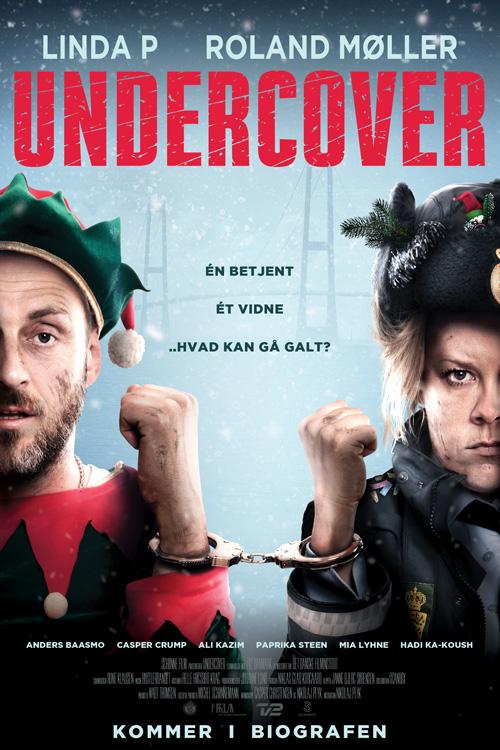 undercover_plakat