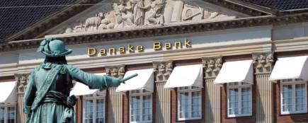 Danske Bank og Nordea er landets foretrukne banker blandt Danmarks 98kommuner