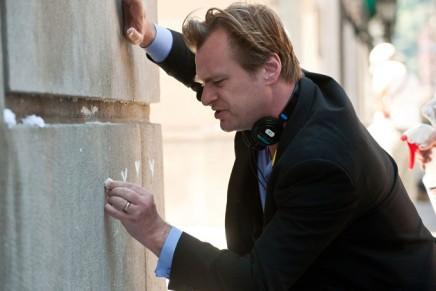 Christopher Nolans første ni film har indtjent 30 milliarder kroner – nu kommer den10.!