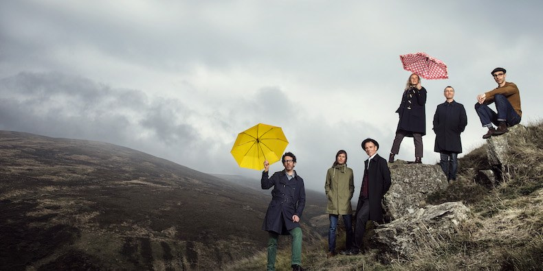 Belle and Sebastian by Søren Solkær _I7R0400.jpg