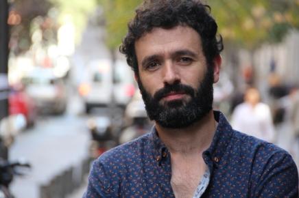Rodrigo Sorogoyen vinder Goyapriser for begge sinefilm