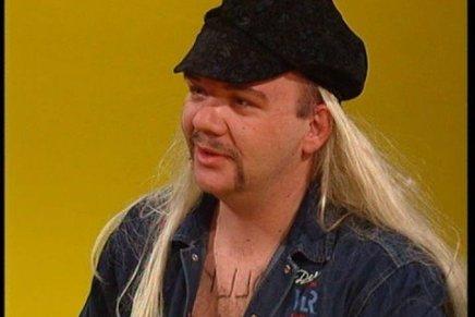 Kan du huske LennartBertelsen?