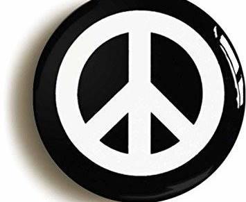 Risikoen for atomkrig