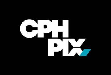 Tre Bongo-drange til CPH:PIXgalla
