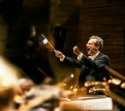 DR SymfoniOrkestret – sæson2017-18