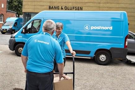 PostNord viser hvor idiotisk New Public Managementer