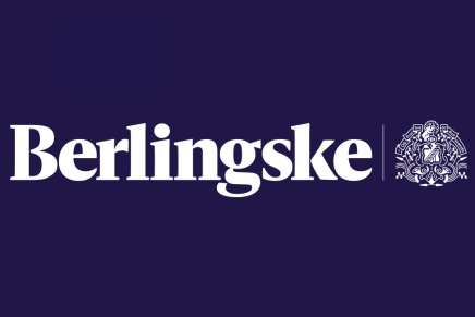 En alternativ strategi for Berlingske koncernen