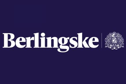 En alternativ strategi for Berlingskekoncernen