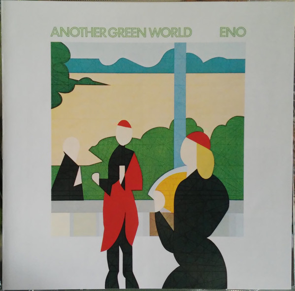 brianeno_anothergreenworld_vinyl_original