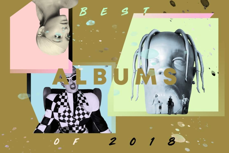 complex-best-2018