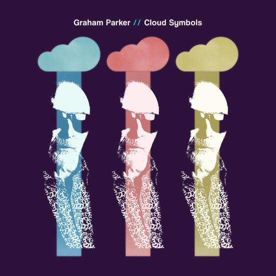 grahamparker_cloudsymbols