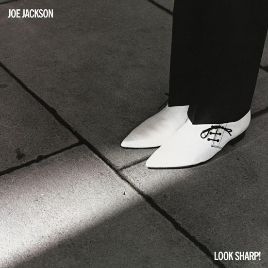 joejackson_looksharp