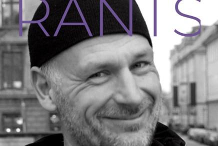 Podcast: Rants – Om voreskrige