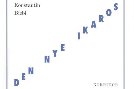 To sensationer i den danskebogverden