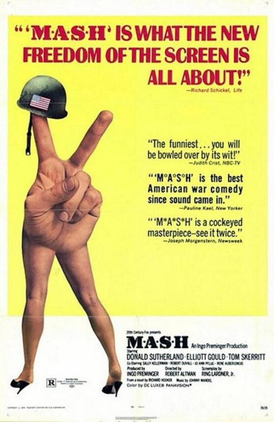 mash_poster