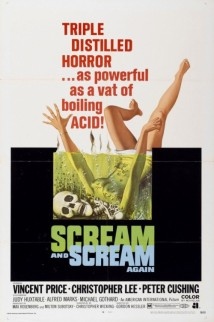 screamandscreamagain_poster