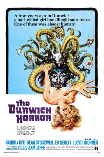 thedunwichhorror_poster