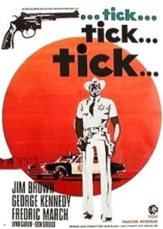 tickticktick_poster