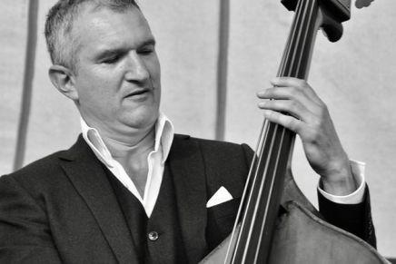 Lennart Ginman fylder60