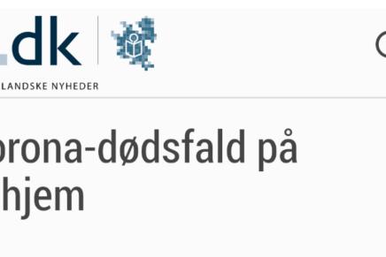 SVANESANG – FÆLLESSANG –OPSANG!
