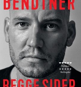 Bendtner solgt tilEngland