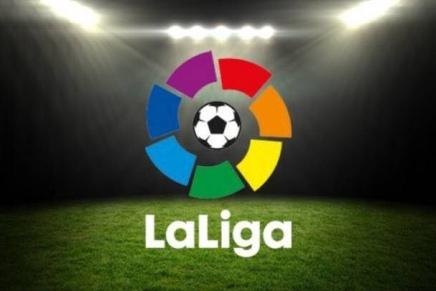 La Liga – den tætteafslutning