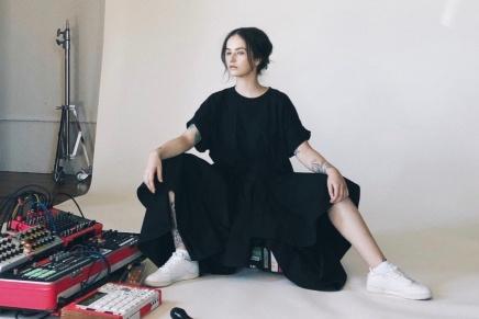 Bongorama Musik: Ugens udvalgte nye singler, 28. august2020
